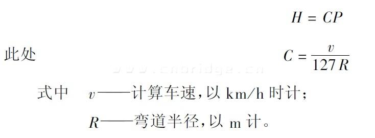 电路 电路图 电子 乐谱 曲谱 原理图 734_270