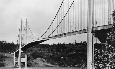 部分桥梁垮塌事故分析