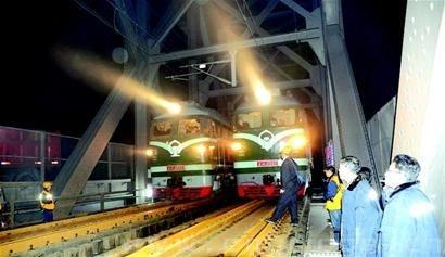 柳州到武汉的火车