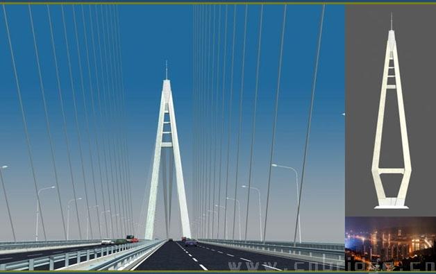 大桥 桥 桥梁 628_395图片