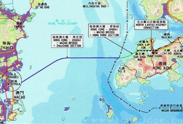 维京群岛 世界地图