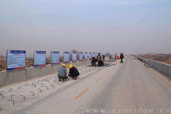新建高速铁路土建工程路基施工组织设计#附示意图