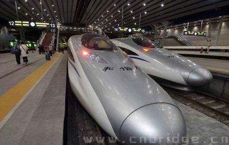 从北京飞广州最便宜的航班为联合航空上午