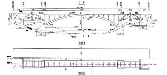 74ls112复位置位测试电路图