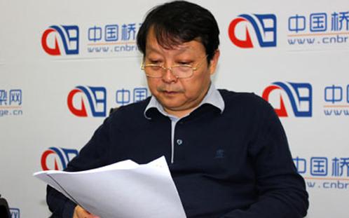 杨娟的四川省当局政务效劳战大众资本生意业务效劳中央主任职务;_钻石证书没有克拉